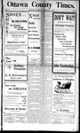Ottawa County Times, Volume 5, Number 48: December 18, 1896 by Ottawa County Times
