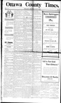 Ottawa County Times, Volume 6, Number 25: July 9, 1897 by Ottawa County Times