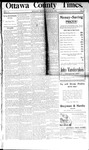 Ottawa County Times, Volume 6, Number 26: July 16, 1897