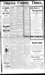 Ottawa County Times, Volume 6, Number 51: January 7, 1898