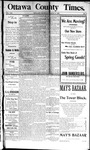 Ottawa County Times, Volume 8, Number 8: March 10, 1899