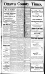 Ottawa County Times, Volume 8, Number 10: March 24, 1899