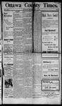 Ottawa County Times, Volume 8, Number 18: May 19, 1899