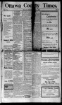 Ottawa County Times, Volume 8, Number 24: June 30, 1899 by Ottawa County Times
