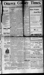 Ottawa County Times, Volume 8, Number 25: July 7, 1899
