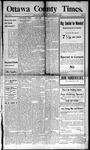 Ottawa County Times, Volume 8, Number 33: September 1, 1899