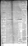 Ottawa County Times, Volume 8, Number 43: November 10, 1899