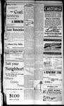 Ottawa County Times, Volume 8, Number 45: November 24, 1899