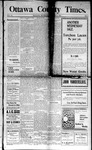 Ottawa County Times, Volume 9, Number 4: February 9, 1900