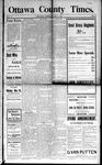 Ottawa County Times, Volume 9, Number 16: May 4, 1900 by Ottawa County Times