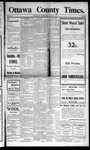 Ottawa County Times, Volume 9, Number 22: June 15, 1900 by Ottawa County Times
