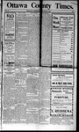 Ottawa County Times, Volume 10, Number 2: January 25, 1901