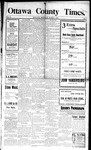 Ottawa County Times, Volume 10, Number 8: March 8, 1901