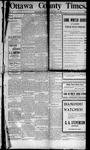 Ottawa County Times, Volume 10, Number 52: January 10, 1902