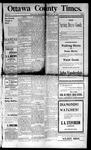 Ottawa County Times, Volume 11, Number 7: February 28, 1902