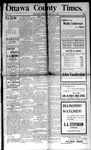Ottawa County Times, Volume 11, Number 8: March 7, 1902