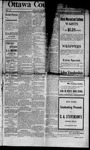 Ottawa County Times, Volume 11, Number 20: May 30, 1902