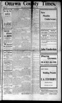 Ottawa County Times, Volume 11, Number 24: June 27, 1902