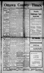 Ottawa County Times, Volume 12, Number 11: March 27, 1903