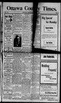 Ottawa County Times, Volume 12, Number 15: April 24, 1903