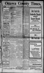 Ottawa County Times, Volume 12, Number 23: June 19, 1903 by Ottawa County Times