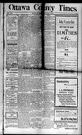 Ottawa County Times, Volume 12, Number 25: July 3, 1903 by Ottawa County Times