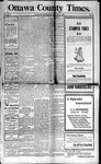 Ottawa County Times, Volume 12, Number 32: August 21, 1903 by Ottawa County Times
