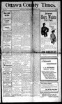Ottawa County Times, Volume 12, Number 34: September 4, 1903 by Ottawa County Times