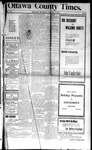 Ottawa County Times, Volume 12, Number 52: January 8, 1904
