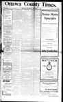 Ottawa County Times, Volume 13, Number 4: February 5, 1904