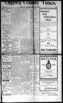 Ottawa County Times, Volume 13, Number 5: February 12, 1904