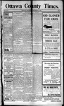 Ottawa County Times, Volume 13, Number 48: December 9, 1904 by Ottawa County Times
