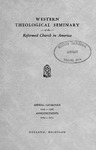 1949-1950. Catalog
