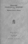 1954-1955. Catalog
