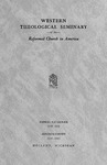 1958-1959. Catalog