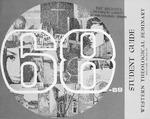 1968-1969. Catalog