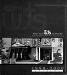 Western Theological Seminary Catalog: 1998-2000 by Western Theological Seminary