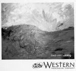 Western Theological Seminary Catalog: 2005-2007 by Western Theological Seminary